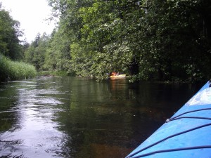 Lakajos-Gamtovaizdis-Bei-Nuotykiai