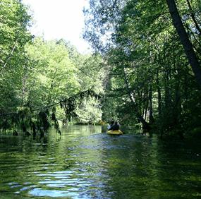 Robis-LT-Baidariu-Marsrutas-Lakaja1