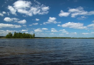 baltuju-lakaju-ezeras