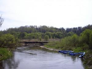 Kelionė-Baidarėmis-Visoje-Lietuvos-Teritorijoje