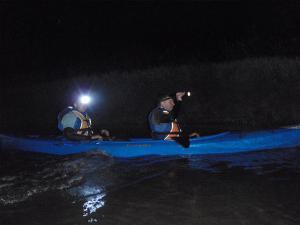 Naktinis-Plaukimas-Siesarties-Upe