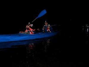 Naktinis-Plaukimas-Sirvintos-Upe