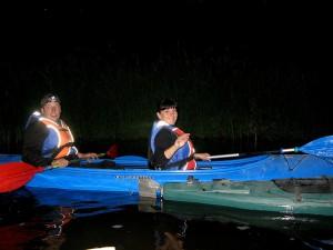 Plaukimas-Baidarėmis-Širvintos-Upe